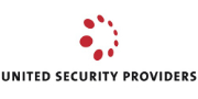 United Security Providers